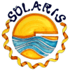 Bed and Breakfast Solaris for holidays in Sciacca